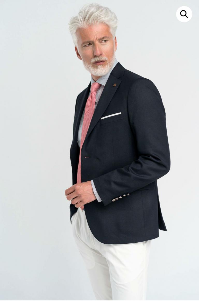 MARTIN KUHLMANN EDITORIAL